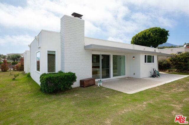 3916 CASTLEROCK RD, MALIBU, California 90265, 3 Bedrooms Bedrooms, ,2 BathroomsBathrooms,Residential Lease,For Sale,CASTLEROCK,19-487528