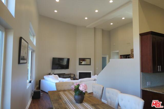 27132 CARRITA RD, MALIBU, California 90265, 4 Bedrooms Bedrooms, ,2 BathroomsBathrooms,Residential,For Sale,CARRITA,19-487760