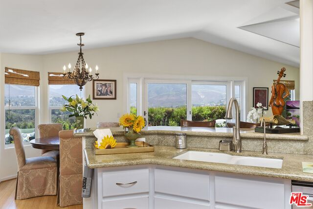 29500 Heathercliff Rd, MALIBU, California 90265, 3 Bedrooms Bedrooms, ,3 BathroomsBathrooms,Manufactured In Park,For Sale,Heathercliff Rd,19-487768