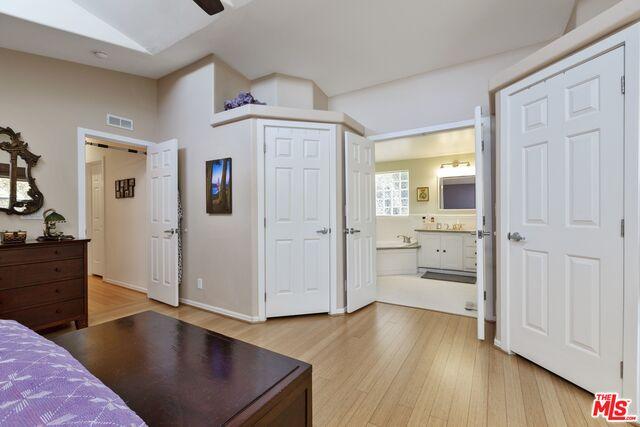 29500 Heathercliff Rd, MALIBU, California 90265, 3 Bedrooms Bedrooms, ,3 BathroomsBathrooms,Manufactured In Park,For Sale,Heathercliff Rd,19-487768