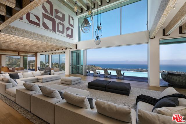 23800 MALIBU CREST DR, MALIBU, California 90265, 7 Bedrooms Bedrooms, ,10 BathroomsBathrooms,Residential,For Sale,MALIBU CREST,19-487886