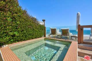 23674 MALIBU COLONY RD, MALIBU, California 90265, 4 Bedrooms Bedrooms, ,4 BathroomsBathrooms,Residential,For Sale,MALIBU COLONY,19-488032