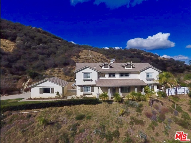 505 THRIFT RD, MALIBU, California 90265, 4 Bedrooms Bedrooms, ,3 BathroomsBathrooms,Residential Lease,For Sale,THRIFT,19-488034
