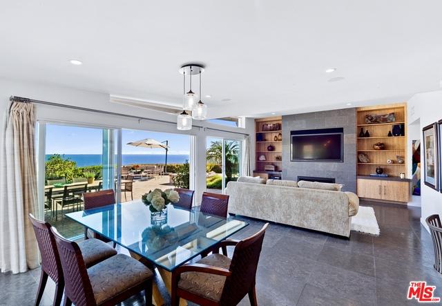 6262 TRANCAS CANYON RD, MALIBU, California 90265, 4 Bedrooms Bedrooms, ,3 BathroomsBathrooms,Residential,For Sale,TRANCAS CANYON,19-488538
