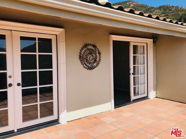 734 WONDER VIEW DR, CALABASAS, California 91302, 4 Bedrooms Bedrooms, ,4 BathroomsBathrooms,Residential Lease,For Sale,WONDER VIEW,19-488638