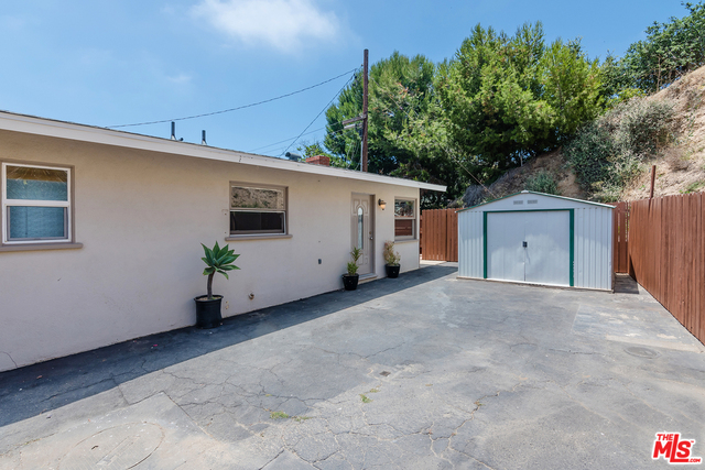 22605 PACIFIC COAST HWY, MALIBU, California 90265, 1 Bedroom Bedrooms, ,1 BathroomBathrooms,Residential Lease,For Sale,PACIFIC COAST,19-488866