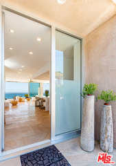 25102 MALIBU RD, MALIBU, California 90265, 5 Bedrooms Bedrooms, ,6 BathroomsBathrooms,Residential,For Sale,MALIBU,19-488936