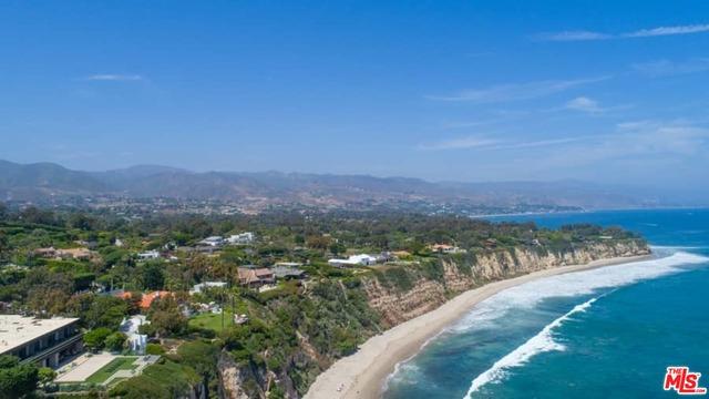 29130 CLIFFSIDE DR, MALIBU, California 90265, 5 Bedrooms Bedrooms, ,6 BathroomsBathrooms,Residential,For Sale,CLIFFSIDE,19-488938