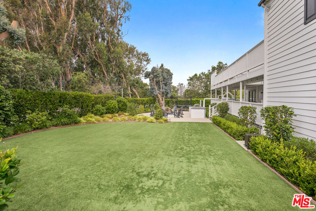 30362 MORNING VIEW DR, MALIBU, California 90265, 5 Bedrooms Bedrooms, ,6 BathroomsBathrooms,Residential,For Sale,MORNING VIEW,19-488986