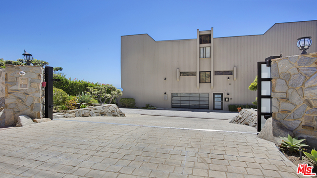 26172 PACIFIC COAST HWY, MALIBU, California 90265, 3 Bedrooms Bedrooms, ,2 BathroomsBathrooms,Residential Lease,For Sale,PACIFIC COAST,19-489002