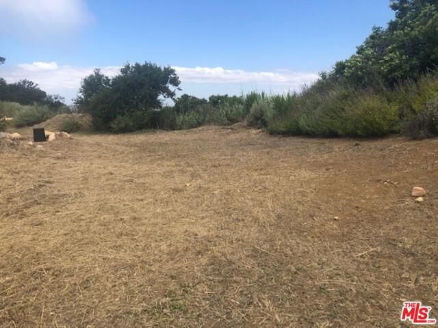 24810 PIUMA RD, MALIBU, California 90265, ,Land,For Sale,PIUMA,19-489222