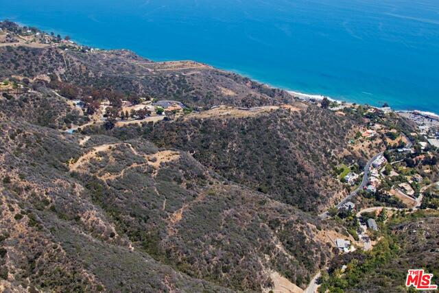 20715 LAS FLORES MESA DR, MALIBU, California 90265, ,Land,For Sale,LAS FLORES MESA,19-489594