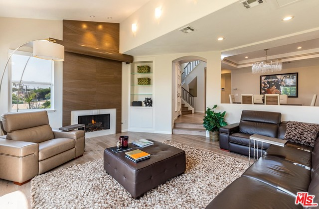 6467 ZUMA VIEW PL, MALIBU, California 90265, 3 Bedrooms Bedrooms, ,3 BathroomsBathrooms,Residential,For Sale,ZUMA VIEW,19-489600
