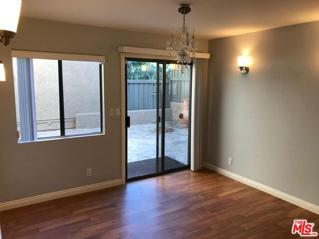 29202 Heathercliff Rd. RD, MALIBU, California 90265, 2 Bedrooms Bedrooms, ,3 BathroomsBathrooms,Residential Lease,For Sale,Heathercliff Rd.,19-491040