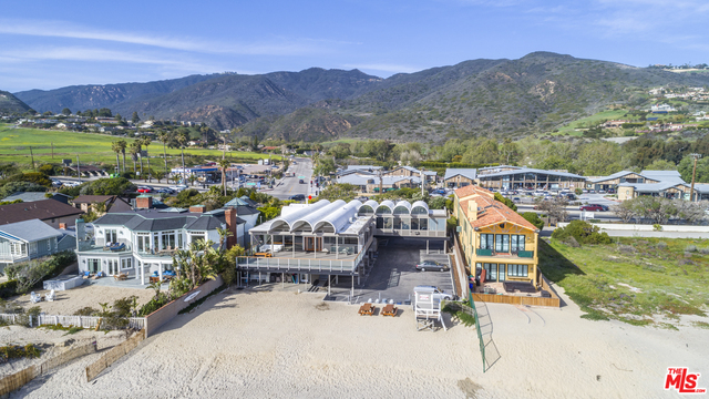 30611 SICOMORO DR, MALIBU, California 90265, 4 Bedrooms Bedrooms, ,3 BathroomsBathrooms,Residential,For Sale,SICOMORO,19-491280
