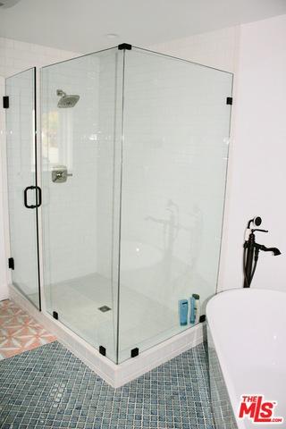 29500 Heathercliff Rd., MALIBU, California 90265, 3 Bedrooms Bedrooms, ,2 BathroomsBathrooms,Residential Lease,For Sale,Heathercliff Rd.,19-492020