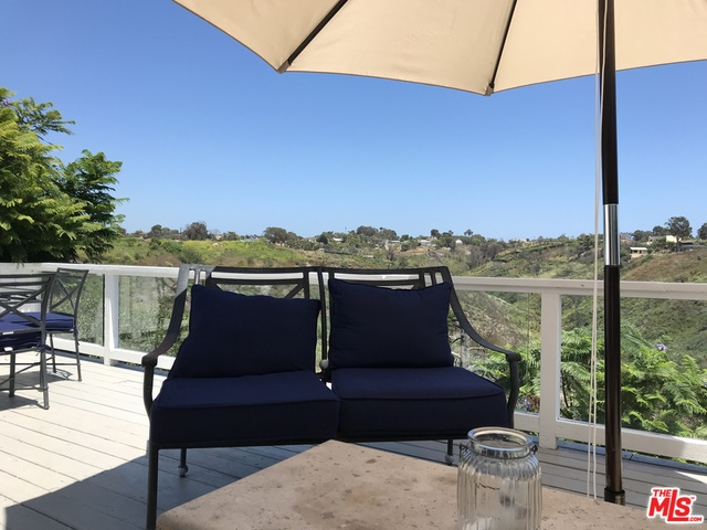 29500 Heathercliff Rd., MALIBU, California 90265, 3 Bedrooms Bedrooms, ,2 BathroomsBathrooms,Residential Lease,For Sale,Heathercliff Rd.,19-492020