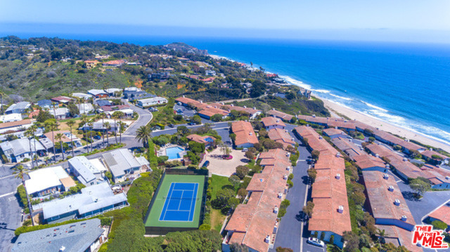 6775 LAS OLAS WAY, MALIBU, California 90265, 3 Bedrooms Bedrooms, ,3 BathroomsBathrooms,Residential Lease,For Sale,LAS OLAS,19-492984