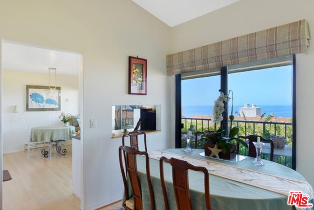 6775 LAS OLAS WAY, MALIBU, California 90265, 3 Bedrooms Bedrooms, ,3 BathroomsBathrooms,Residential Lease,For Sale,LAS OLAS,19-492984