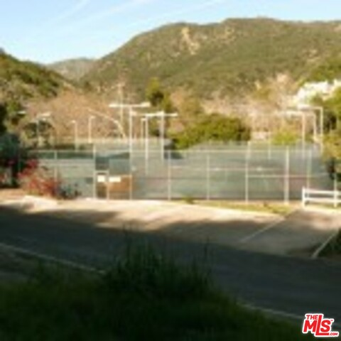 3900 CARBON CANYON RD, MALIBU, California 90265, ,Land,For Sale,CARBON CANYON,19-493392