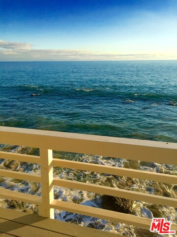 20314 PACIFIC COAST HWY, MALIBU, California 90265, 1 Bedroom Bedrooms, ,1 BathroomBathrooms,Residential Lease,For Sale,PACIFIC COAST,19-493970