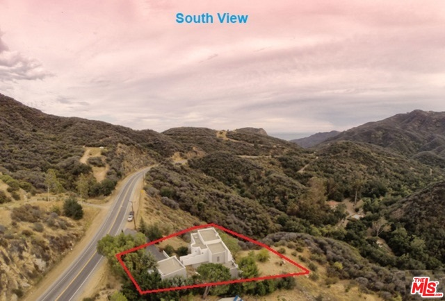 501 KANAN DUME RD, MALIBU, California 90265, ,Land,For Sale,KANAN DUME,19-494012