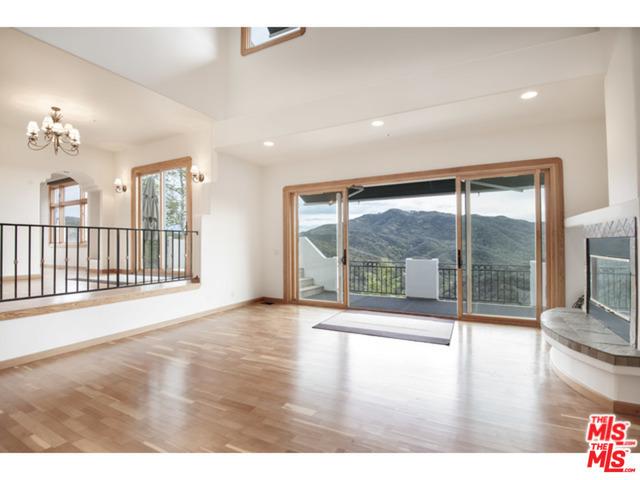501 KANAN DUME RD, MALIBU, California 90265, ,Land,For Sale,KANAN DUME,19-494012