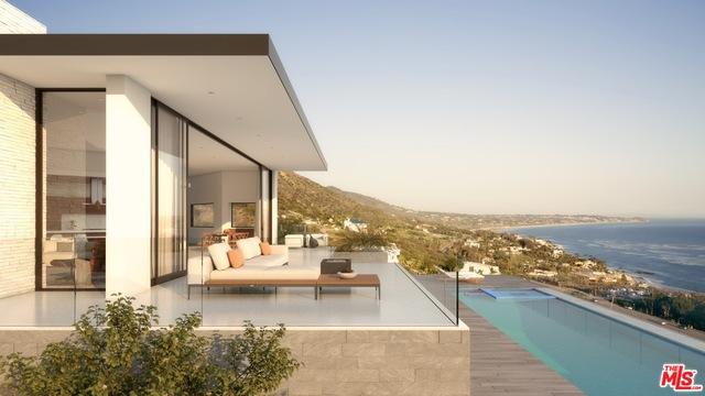 32357 PACIFIC COAST HWY, MALIBU, California 90265, 5 Bedrooms Bedrooms, ,9 BathroomsBathrooms,Residential,For Sale,PACIFIC COAST,19-494432