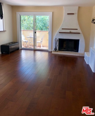 708 THORNHILL RD, CALABASAS, California 91302, 4 Bedrooms Bedrooms, ,3 BathroomsBathrooms,Residential Lease,For Sale,THORNHILL,19-494606