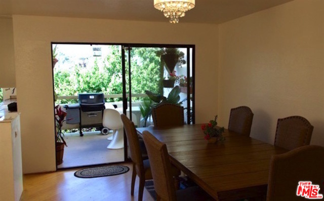 6506 DUME DR, MALIBU, California 90265, 2 Bedrooms Bedrooms, ,3 BathroomsBathrooms,Residential Lease,For Sale,DUME,19-494874