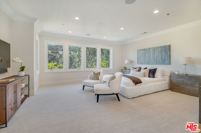 29680 MULHOLLAND HWY, AGOURA HILLS, California 91301, 5 Bedrooms Bedrooms, ,6 BathroomsBathrooms,Residential,For Sale,MULHOLLAND,19-494950