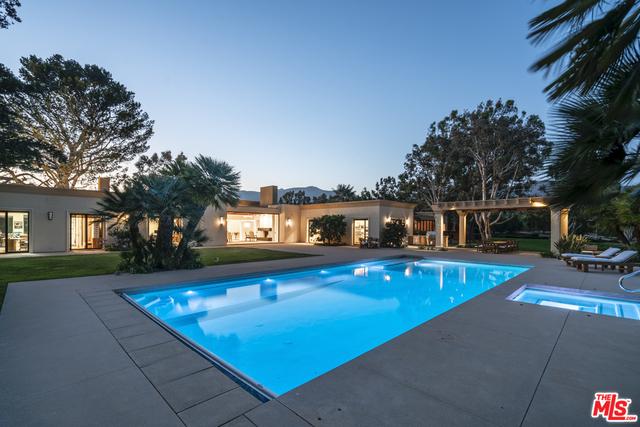 6116 MERRITT DR, MALIBU, California 90265, 7 Bedrooms Bedrooms, ,10 BathroomsBathrooms,Residential,For Sale,MERRITT,19-495100