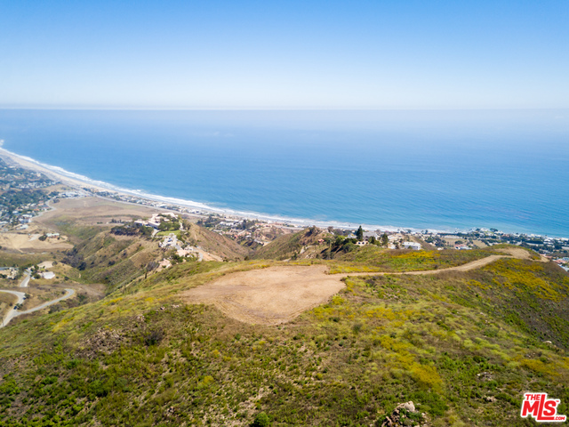 31537 ANACAPA VIEW DR, MALIBU, California 90265, ,Land,For Sale,ANACAPA VIEW,19-495202