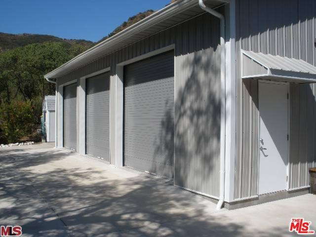 12310 YERBA BUENA RD, MALIBU, California 90265, 2 Bedrooms Bedrooms, ,2 BathroomsBathrooms,Residential,For Sale,YERBA BUENA,19-495994