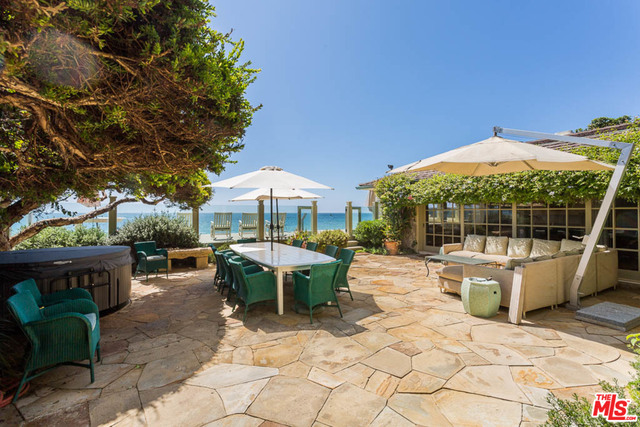 23644 MALIBU COLONY RD, MALIBU, California 90265, 5 Bedrooms Bedrooms, ,7 BathroomsBathrooms,Residential Lease,For Sale,MALIBU COLONY,19-497080