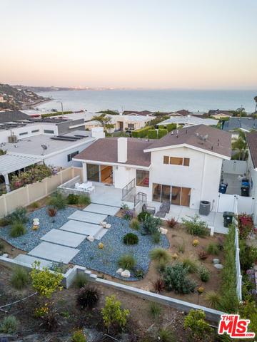 18425 KINGSPORT DR, MALIBU, California 90265, 3 Bedrooms Bedrooms, ,4 BathroomsBathrooms,Residential,For Sale,KINGSPORT,19-497152