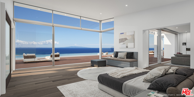 24198 Case CT, MALIBU, California 90265, 6 Bedrooms Bedrooms, ,8 BathroomsBathrooms,Residential,For Sale,Case,19-497418
