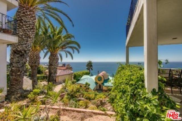 21420 CALLE DEL BARCO, MALIBU, California 90265, 2 Bedrooms Bedrooms, ,2 BathroomsBathrooms,Residential Lease,For Sale,CALLE DEL BARCO,19-497548