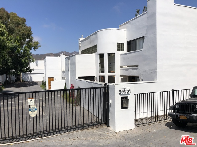 29221 HEATHERCLIFF RD, MALIBU, California 90265, 3 Bedrooms Bedrooms, ,3 BathroomsBathrooms,Residential Lease,For Sale,HEATHERCLIFF,19-498042