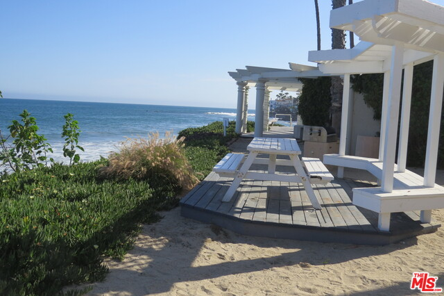 26668 SEAGULL WAY, MALIBU, California 90265, 1 Bedroom Bedrooms, ,1 BathroomBathrooms,Residential,For Sale,SEAGULL,19-498108