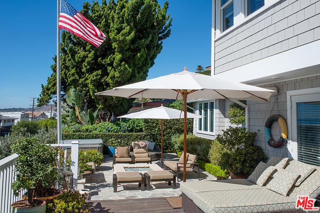 25129 MALIBU RD, MALIBU, California 90265, 3 Bedrooms Bedrooms, ,4 BathroomsBathrooms,Residential Lease,For Sale,MALIBU,19-498280