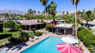 Photo of 73600 Siesta Trail, Palm Desert, CA 92260