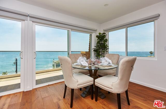 20747 PACIFIC COAST HWY, MALIBU, California 90265, 1 Bedroom Bedrooms, ,1 BathroomBathrooms,Residential Lease,For Sale,PACIFIC COAST,19-498378