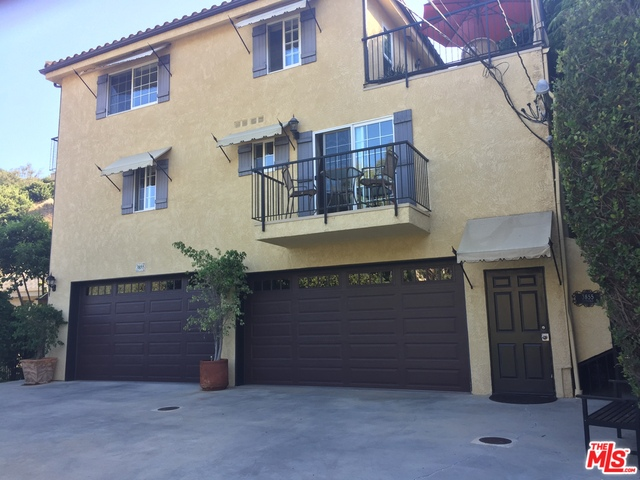 3855 RAMBLA PACIFICO, MALIBU, California 90265, 1 Bedroom Bedrooms, ,2 BathroomsBathrooms,Residential Lease,For Sale,RAMBLA PACIFICO,19-498482