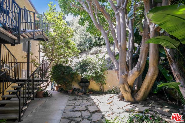 3855 RAMBLA PACIFICO, MALIBU, California 90265, 2 Bedrooms Bedrooms, ,2 BathroomsBathrooms,Residential Lease,For Sale,RAMBLA PACIFICO,19-498482