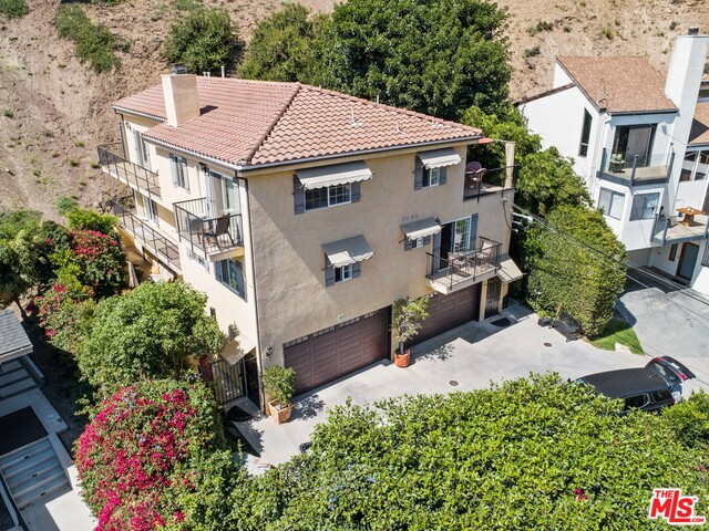 3855 RAMBLA PACIFICO, MALIBU, California 90265, 1 Bedroom Bedrooms, ,2 BathroomsBathrooms,Residential Lease,For Sale,RAMBLA PACIFICO,19-498482
