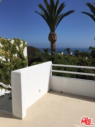 31236 BAILARD RD, MALIBU, California 90265, 2 Bedrooms Bedrooms, ,3 BathroomsBathrooms,Residential Lease,For Sale,BAILARD,19-498564