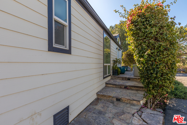 197 Paradise Cove RD, MALIBU, California 90265, 3 Bedrooms Bedrooms, ,2 BathroomsBathrooms,Manufactured In Park,For Sale,Paradise Cove,19-498838