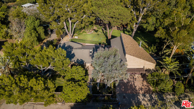 6424 SYCAMORE MEADOWS DR, MALIBU, California 90265, 4 Bedrooms Bedrooms, ,3 BathroomsBathrooms,Residential Lease,For Sale,SYCAMORE MEADOWS,19-499076