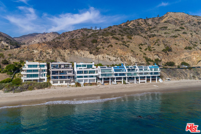 26524 LATIGO SHORE DRIVE, MALIBU, California 90265, 4 Bedrooms Bedrooms, ,5 BathroomsBathrooms,Residential,For Sale,LATIGO SHORE DRIVE,19-499380